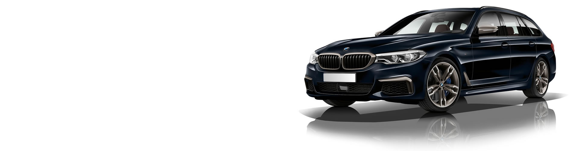 Autowerx BMW and MINI servicing